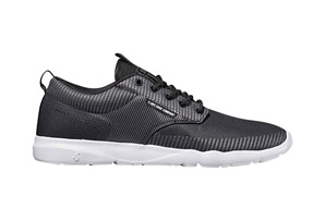 DVS Premier Jacquard Shoes - Men's