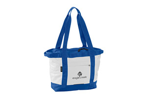 Eagle Creek No Matter What™ Gear Tote Small