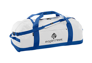 Eagle Creek No Matter What™ Duffel L 105L