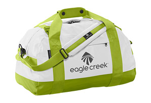 Eagle Creek No Matter What™ Duffel S 39L