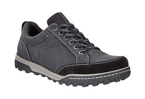ECCO Vermont Shoes - Men's