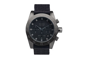 Electric DW01 NATO Watch