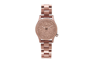 Electric FW03 MINI SS Watch - Women's
