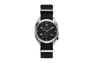 Electric OW01 NATO Watch