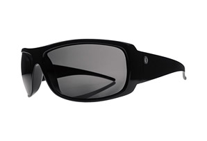 Electric Charge XL + Polarized Sunglasses