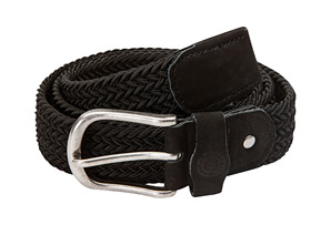 Element Ayashe Belt - Men's