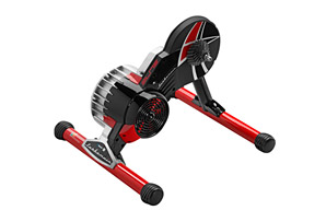 Elite Turbo Muin Smart B+ Trainer