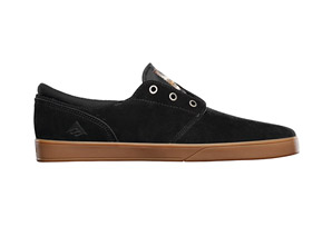 Emerica The Figueroa Shoes - Men's