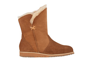 EMU Bells Beach Lo Boots - Women's