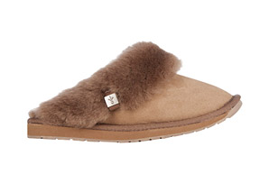 EMU Platinum Eden Slippers - Women's