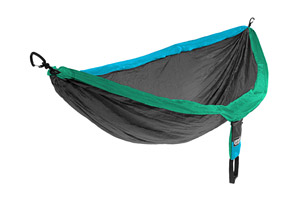 Special Edition Pacific Crest Trail DoubleNest Hammock