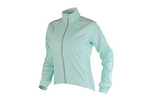 Endura Photon WP Packable Jacket - Women's