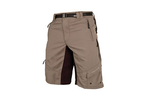 Endura Hummvee Short - Men's
