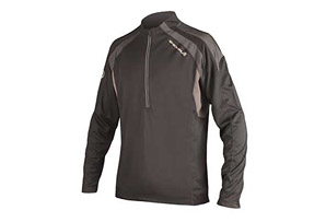 Endura Hummvee L/S Shirt - Men's