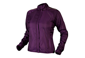 Endura Pakajak - Women's