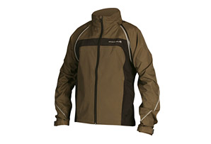 Endura Convert II Jacket - Men's
