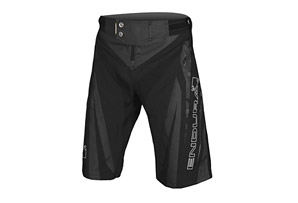 Endura MT500 Burner Short - Men's