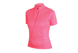 Endura Xtract SS Jersey - Women's