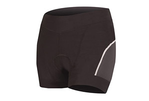 Endura Hyperon Shorty Short - Women's