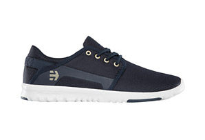 Etnies Scout Shoes - Men's