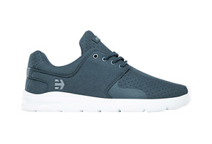 Etnies Scout XT Shoes - Men's