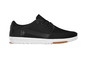 Etnies Scout Yarn Bomb Shoes - Men's