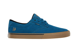 Etnies Jameson Vulc Shoes - Men's