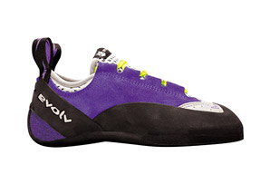 Evolv Nikita Shoes - Women's
