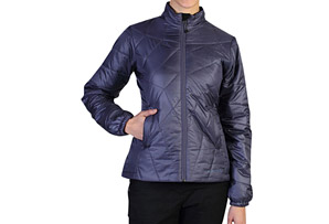 ExOfficio Storm Logic Jacket - Women's