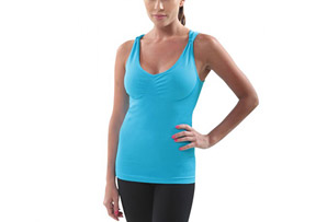Electric Yoga Sexy Top - Womens