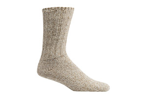 Farm to Feet Cana Ragg Socks