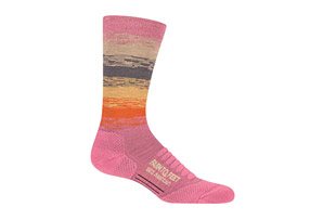 Farm to Feet Ocracoke Socks - Women's