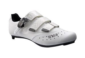 Fizik R1 Uomo Shoes - Men's