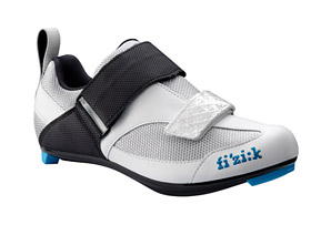 Fizik K5 Donna Triathlon Shoe - Women's