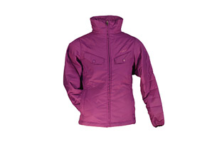 Flylow Piper Insulated Jacket - Womens