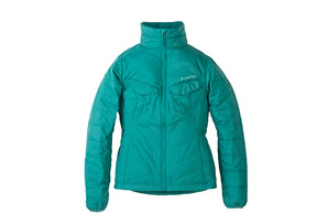 Flylow Piper Jacket - Womens