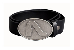 Flylow 40 Buck Belt