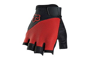 Fox Reflex Gel Short Gloves - Men's
