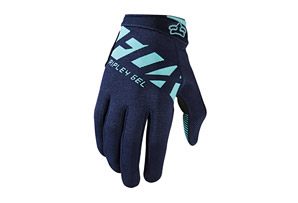 Fox Ripley Gel Glove - Women's