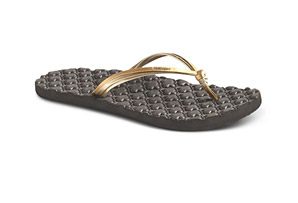 Freewaters Paloma Sandal - Women's