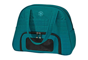 Gaiam Everything Fits Bag
