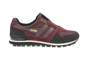 Gola Ridgerunner II Shoes - Men's