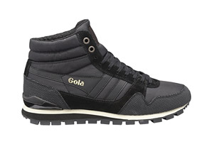 Gola Ridgerunner II High Shoes - Men's