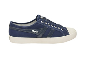 Gola Coaster Shoes - Men's