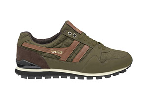 Gola Ridgerunner CC Shoes - Men's