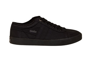 Gola Comet Shoes - Men's