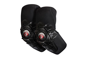 G-Form Pro-X Elbow Guard