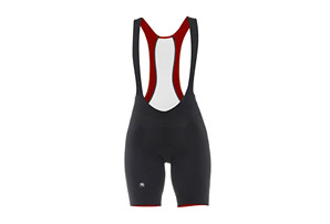 Giordana FR-Carbon Bib Short - Women's