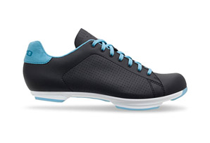 Giro Civila Shoes - Women's 2015