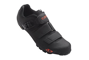 Giro Code VR70 Shoes 2017 - Men's